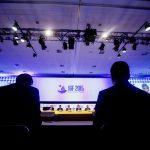 Desafios jurídicos da governança da Internet