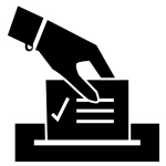 Digital Democracy and the Electoral Law on the Internet