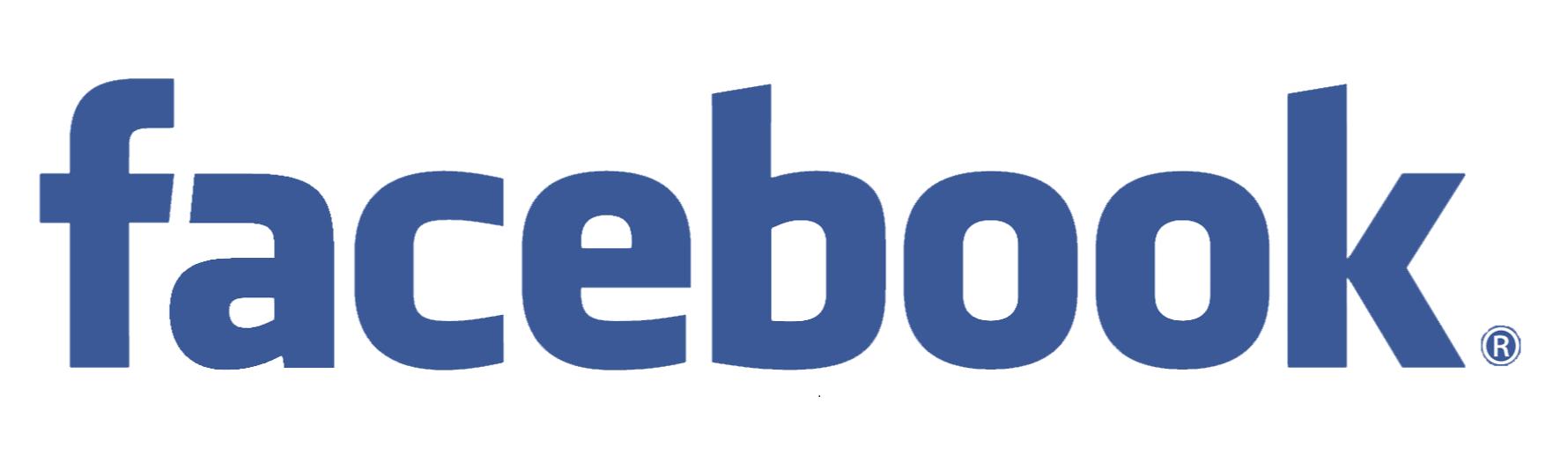 facebook-text-logo-transparent-10