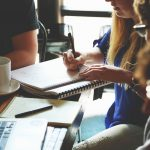 Estrutura jurídica de startups – Parte III