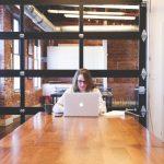 Estrutura jurídica de startups – Benefícios da formalização (parte I)