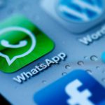 Privacy and data protection: Apple, Facebook and Whatsapp