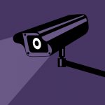Surveillance on the Internet