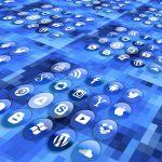 Direito tributário e internet