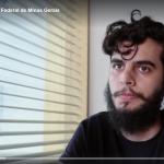 Marco Civil x CPI: os riscos de censura