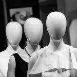Propriedade intelectual e a moda: a ascensão do Fashion Law