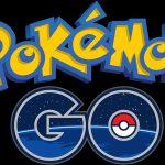 Pokémon GO e a realidade: Você já entregou seus dados