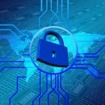 Personal data protection in the international scenario: brief comments on the american and european models and on brazilian law