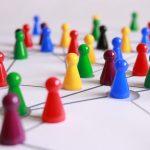 Responsabilidade Civil dos Provedores em Economia de Compartilhamento