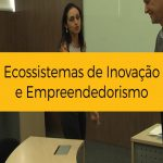 II Seminário Governança das Redes e o Marco Civil da Internet: Ecossistemas de Inovação e Empreendedorismo