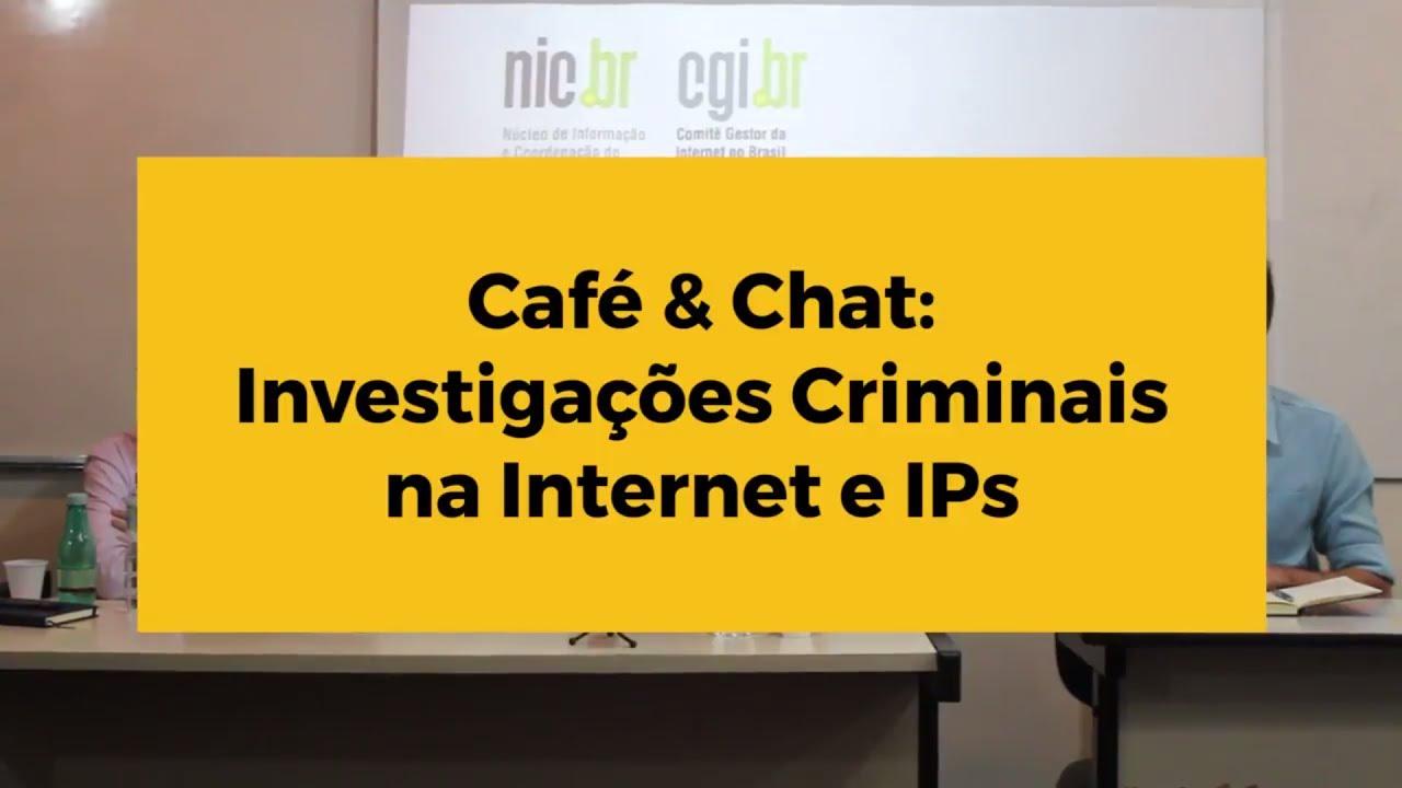 68c92a819dfc6 IRIS – Página  14 – Instituto de Referência em Internet e Sociedade
