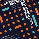 Anais II Seminário Governança das Redes e o Marco Civil da Internet