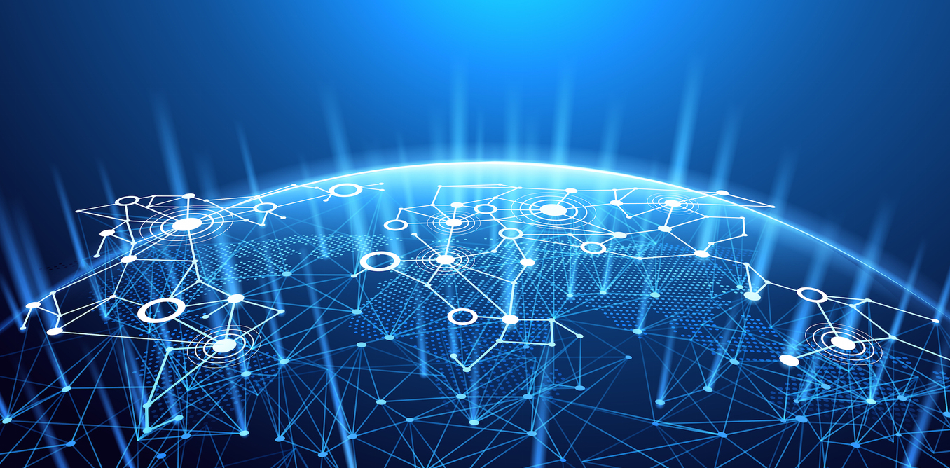 Blockchain, Governo Eletrônico