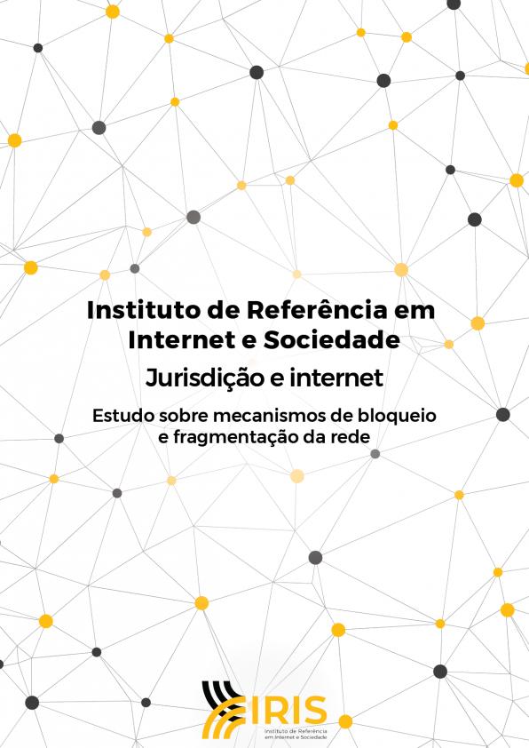 Jurisdição e Internet