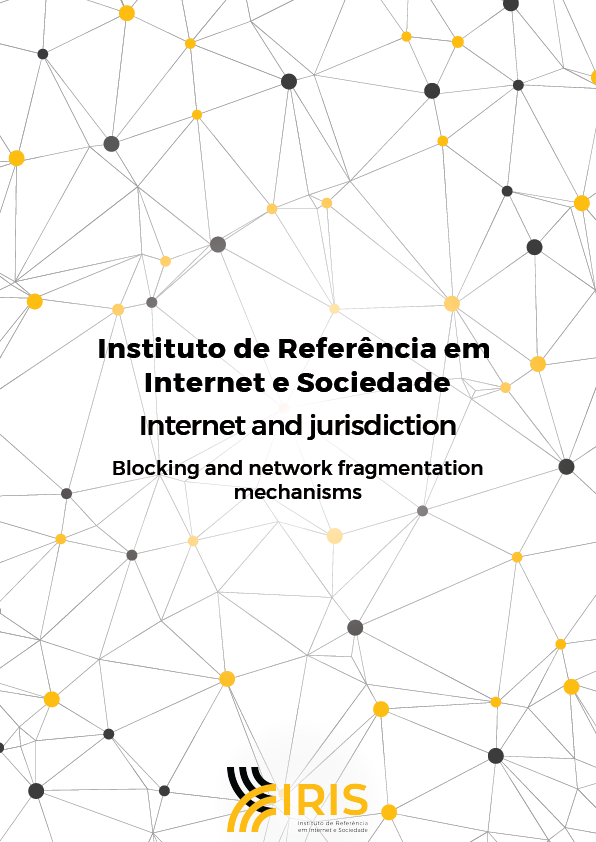 Internet and Jurisdiction
