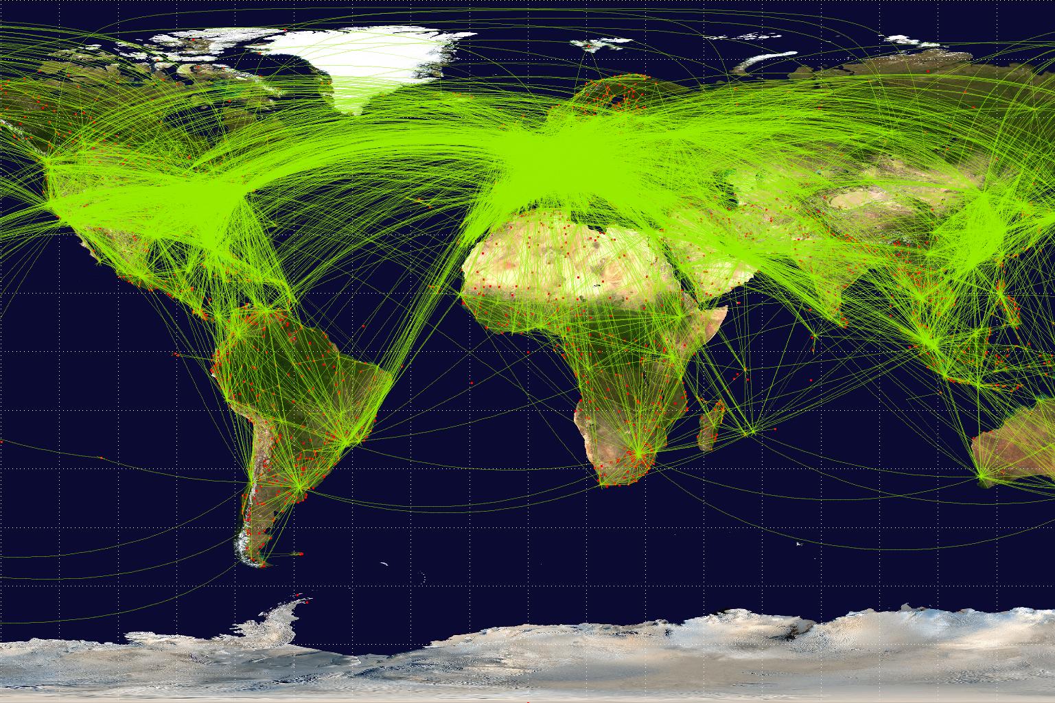 transferência internacional de dados; processo transnacional; proteção de dados
