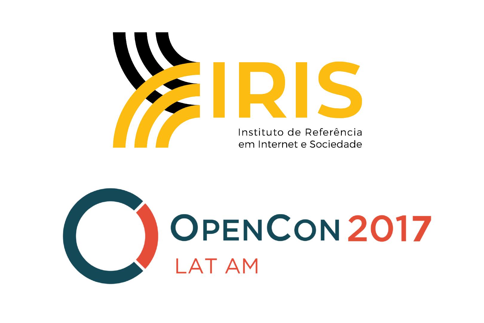 IRIS, OpenCon2017