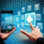 Desafios e perspectivas do uso de mídias sociais digitais no campo da saúde
