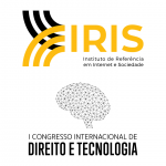 IRIS at I International Congress of Law and Technology