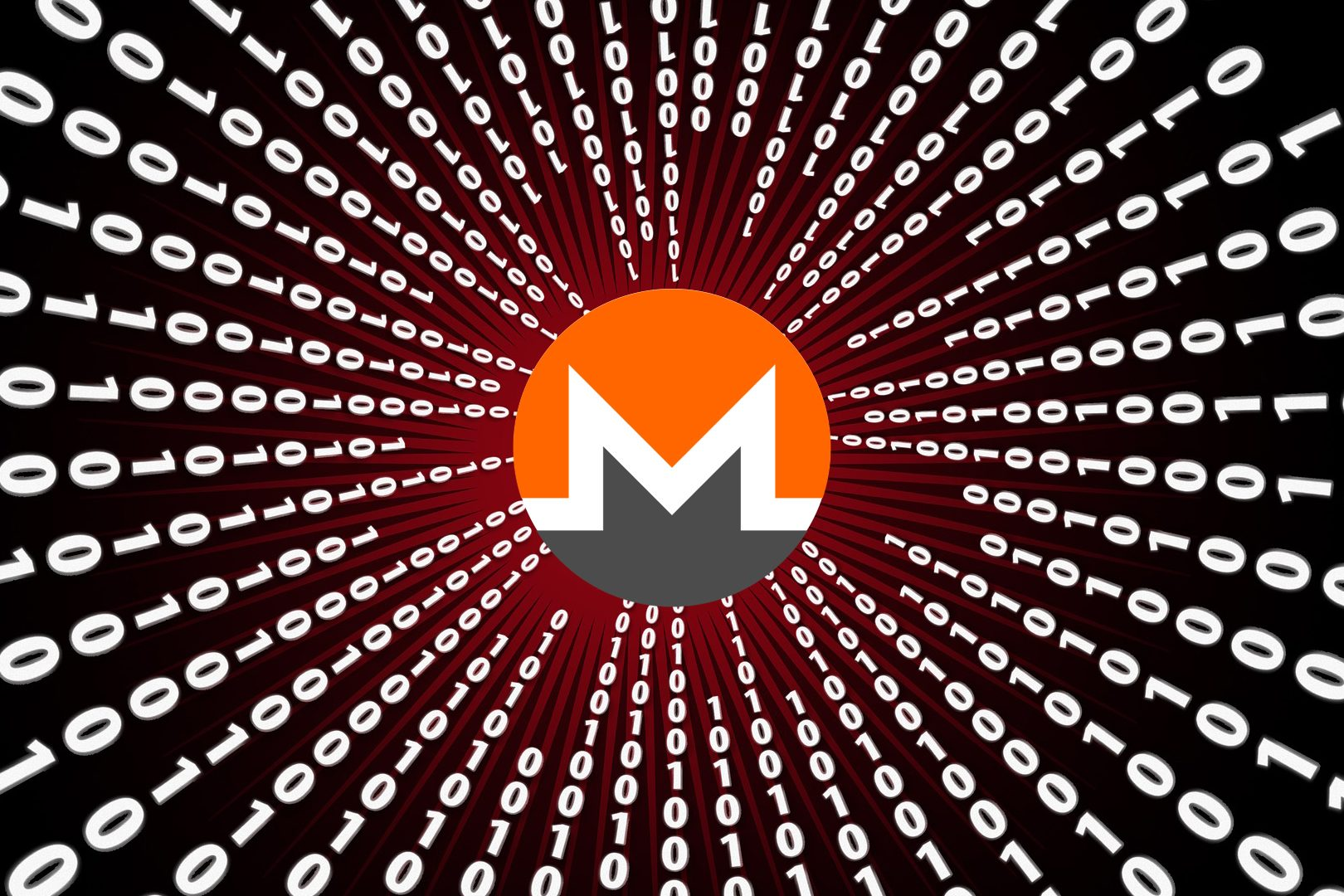 Criptomoeda, Monero, Criptosequestro