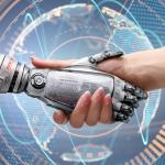 Tecnologia Social: técnica e inovação para promoção de autonomia