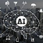 Inteligência Artificial e Regulação: O caso de Nova York