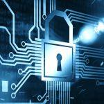 6 Dicas para uma navegação mais segura na Internet