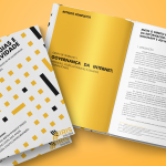 Livro Tecnologias e Conectividade: Direito e Políticas na Governança das Redes