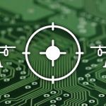 Autonomous Weapons: a distant concern?
