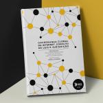 Governança Global da Internet, Conflito de Leis e Jurisdição