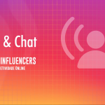 Café & Chat: Digital Influencers