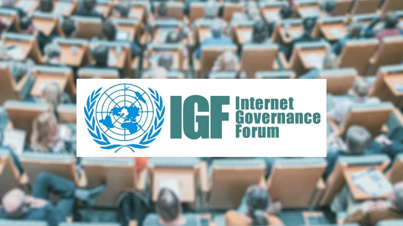 Desafios de Engajamento dos Governos no Fórum de Governança da Internet